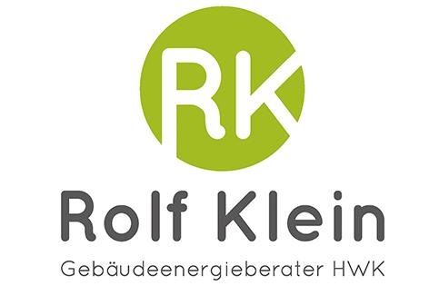 ROLF-KLEIN_LOGO_CLAIM_4C
