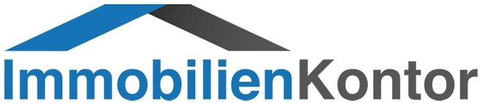 Immobilienkontor-Immobilienexperten-Hamburg-Rotenburg-Bremen-Logo