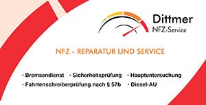 dittmer-nfz-autowerkstatt-scheessel-logo
