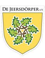 De-Jeersdoerper