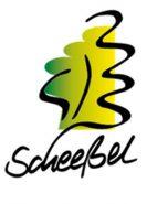 Gemeinde Scheeßel