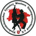Logo_NCWTV