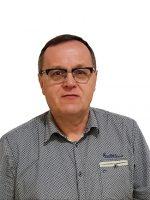 Paul Lück