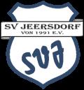 SVJ_Logo_Sub-235x253