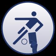 Schiri Logo2