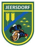 Schützenverein Jeersdorf